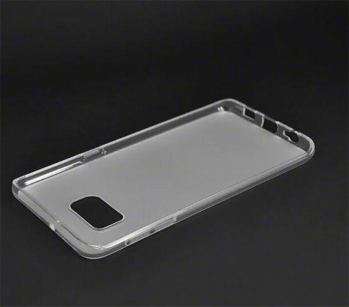 Coque Galaxy S6 Edge+ : image 2