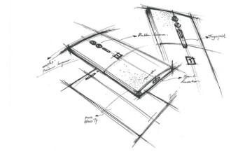 Dessin OnePlus 2 : image 2