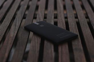 Ecran OnePlus 2