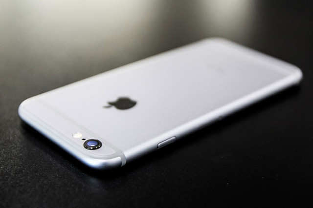 Les dimensions de l'iPhone 6s révélées par un schéma ?