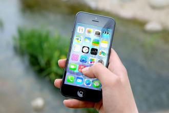 Fin roaming Free Mobile