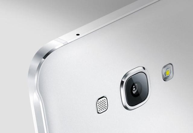 Prix Samsung Galaxy A8