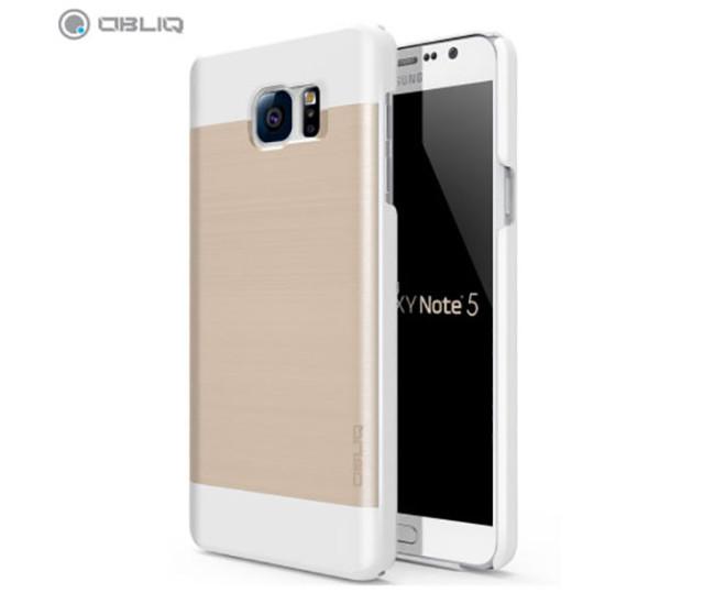 Coque Galaxy Note 5 : image 2