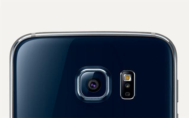 Galaxy S6 128 Go