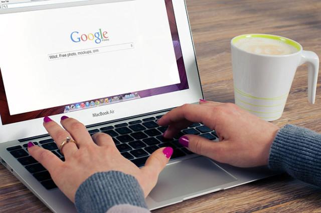 Google Fonts dans Google Docs