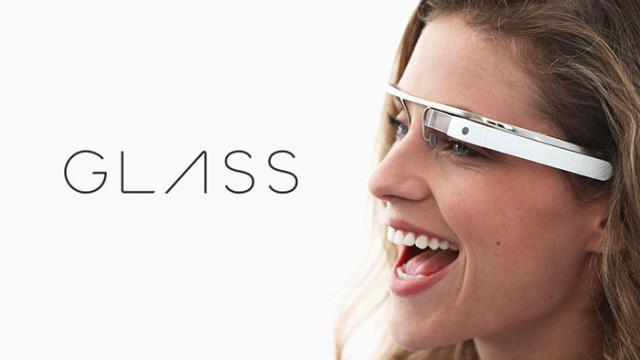 Google Glass 2.0 : pas de changement pour le design ?