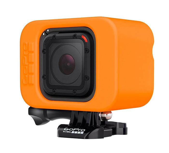 GoPro HERO4 Session : image 3