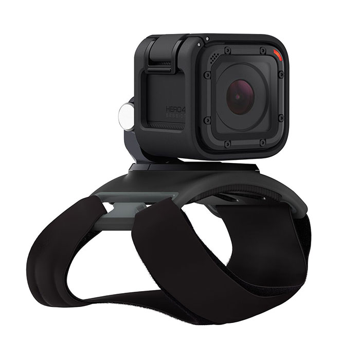 tout sur la gopro hero4 session. Black Bedroom Furniture Sets. Home Design Ideas