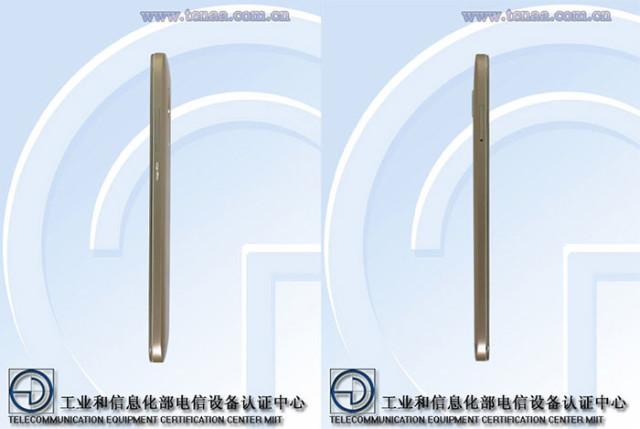 Huawei G8 : image 2