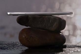Huawei Mate 8 récap fiche technique