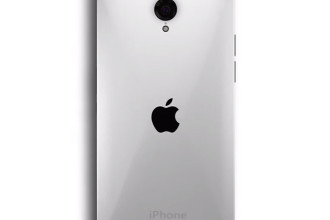 iPhone 7 Qualcomm