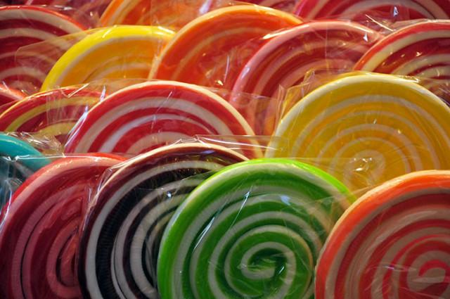 Lollipop 5.1 Xperia
