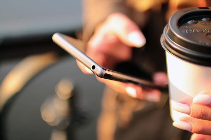 ByteDance, le créateur de TikTok, lance « Feiliao » une application de messagerie