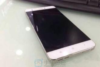 Xiaomi Mi5 : photo 1
