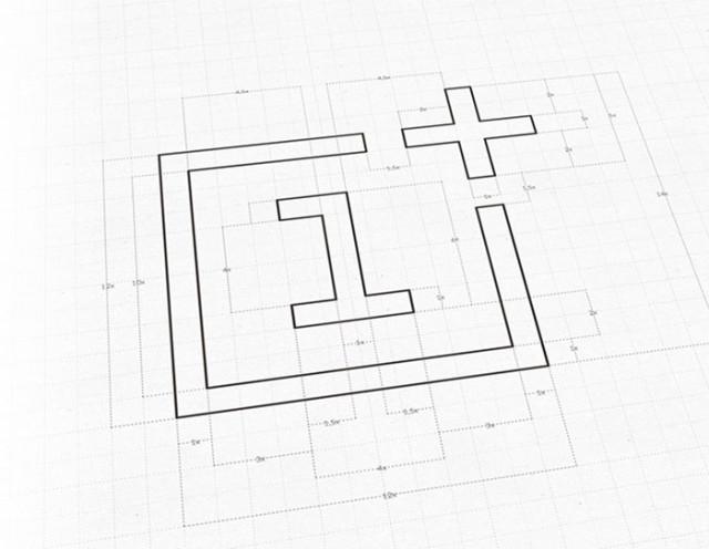 Modèles OnePlus 2