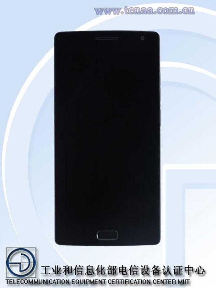OnePlus 2 : photo 1