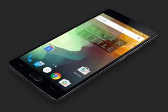 OnePlus 2 : image 1