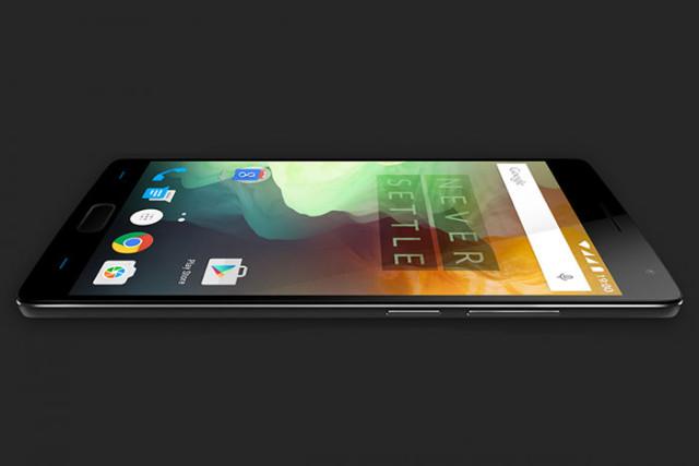 OnePlus 2 : image 2