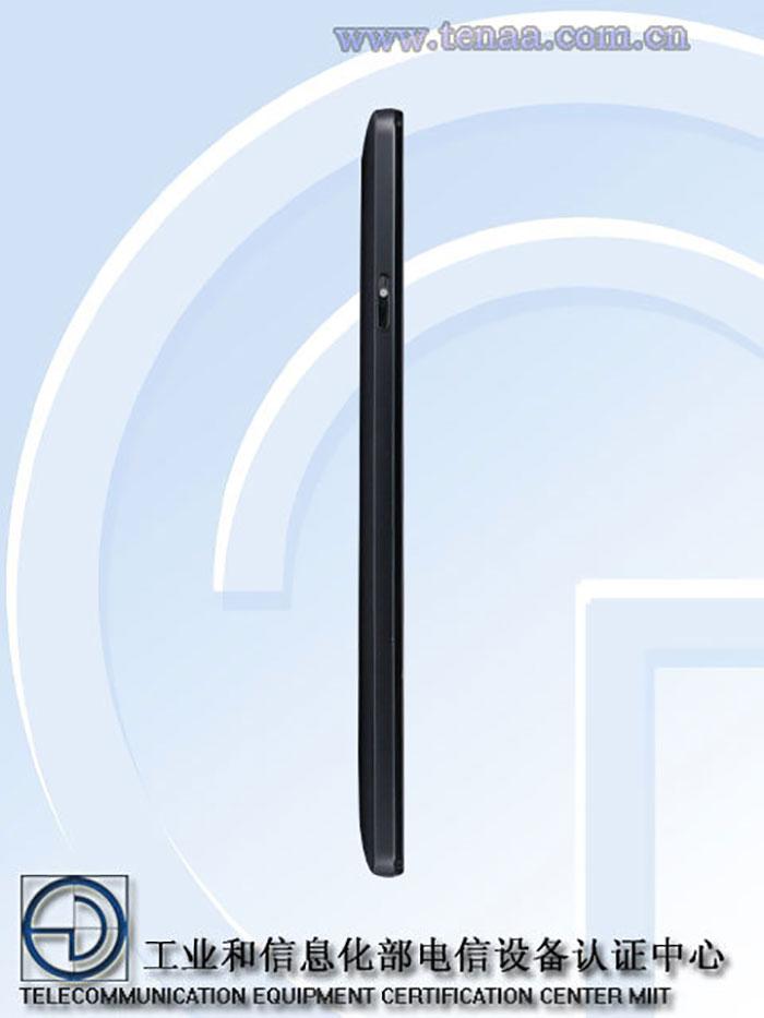 OnePlus 2 : photo 3