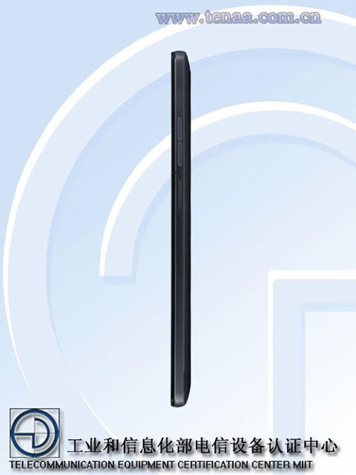 OnePlus 2 : photo 4
