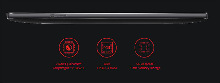 OnePlus 2 : image 4