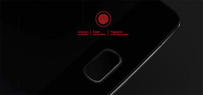 OnePlus 2 : image 5
