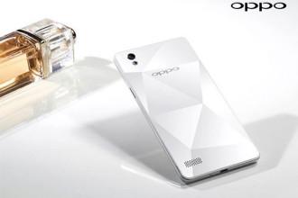Oppo Mirror 5s : photo 1