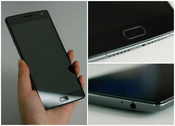 Photo HD OnePlus 2 : image 2