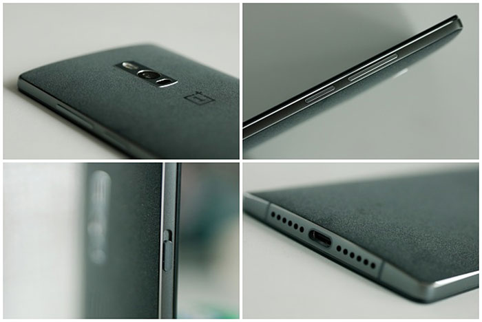 Photo HD OnePlus 2 : image 3