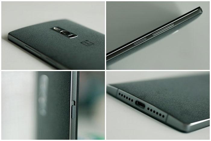 Photo HD OnePlus 2 : image 3