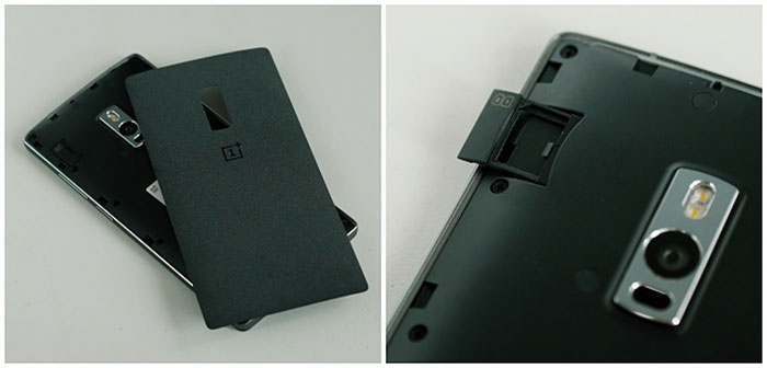 Photo HD OnePlus 2 : image 4
