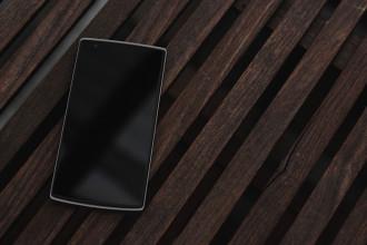 Photos prises avec OnePlus 2