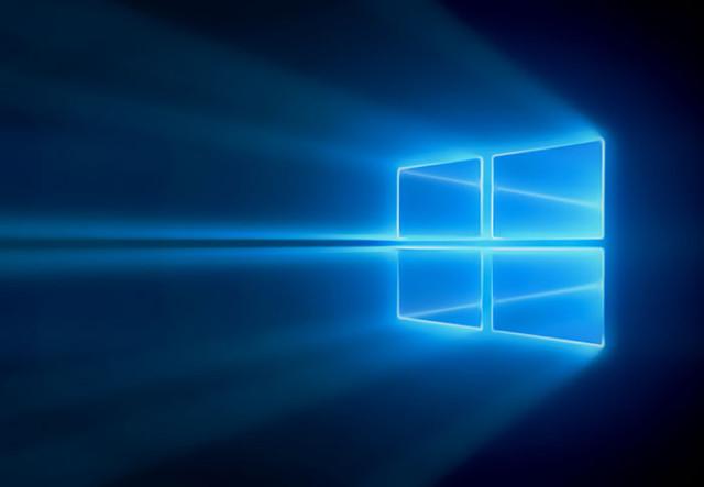 Prix Windows 10 Pro