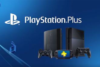 PlayStation Plus août 2015