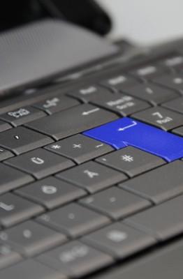 Raccourcis clavier Windows 10
