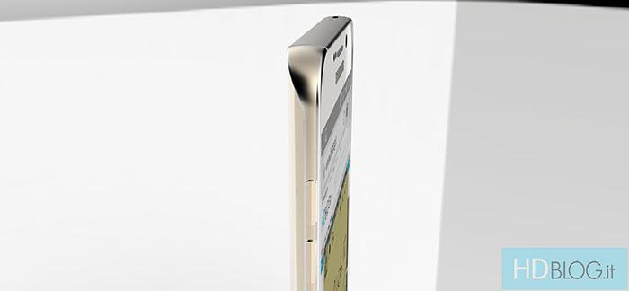 Rendu Galaxy Note 5 : image 7