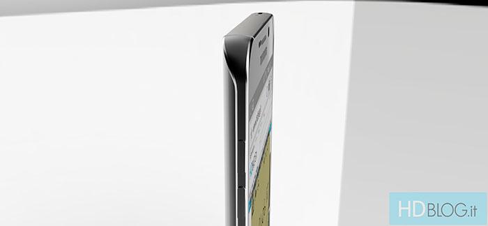 Rendu Galaxy Note 5 : image 8