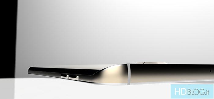 Rendu Galaxy Note 5 : image 9