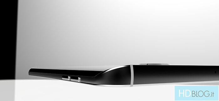 Rendu Galaxy Note 5 : image 10