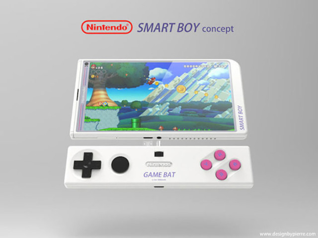 Smart Boy : image 1