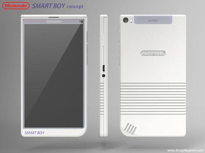 Smart Boy : image 3