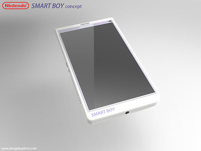 Smart Boy : image 4