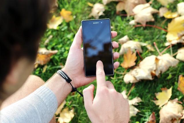 Rumeurs Sony Xperia Z5