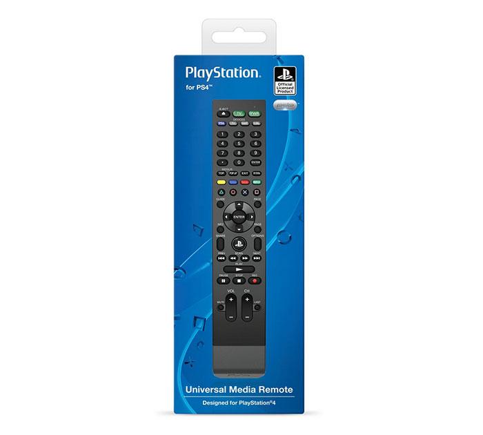 Télécommande PS4 : image 2