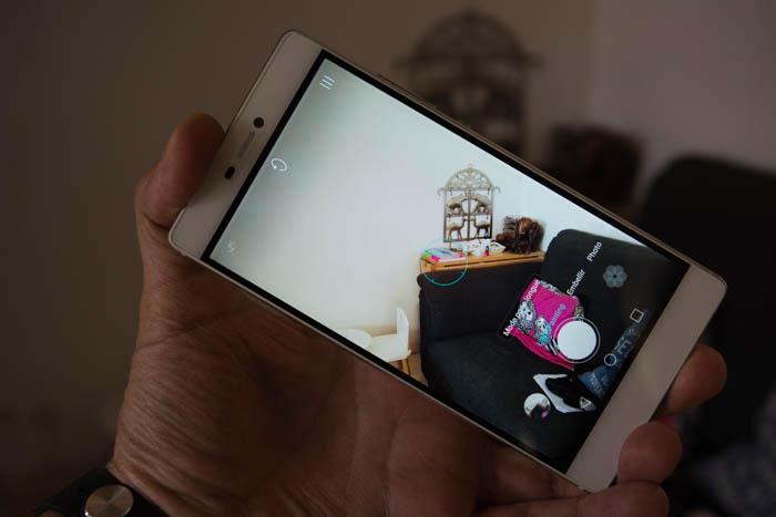 Test Huawei P8 : image 20