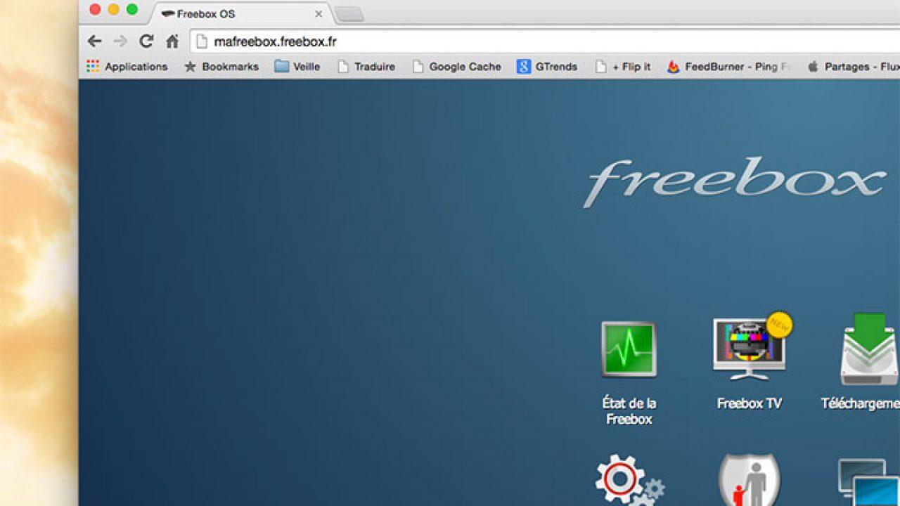 GRATUIT FREE MULTIMEDIA TÉLÉCHARGER FREEPLAYER FR ADSL