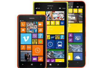 Windows 10 Mobile configs minimales