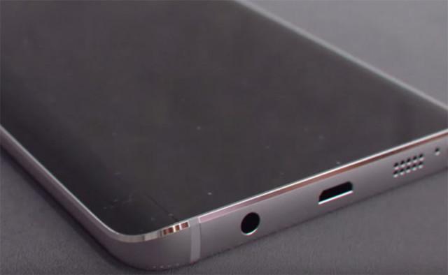 Samsung Galaxy Note 5 Zauba