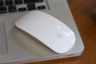 Apple souris clavier