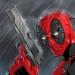 Grosse bande annonce Deadpool